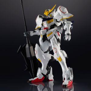Gundam Universe Gundam Barbatos