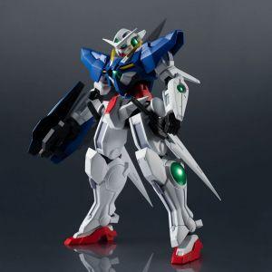 Gundam Universe Gundam Exia