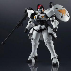 Gundam Universe Tallgeese