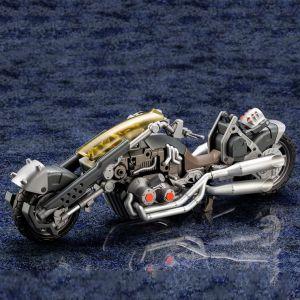 Hexa Gear HG024 Bandit Wheel