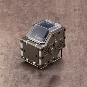 Hexa Gear HG044 Booster Pack 004 Multi Pod