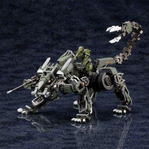 Hexa Gear HG092 Lord Impulse Jungle Type