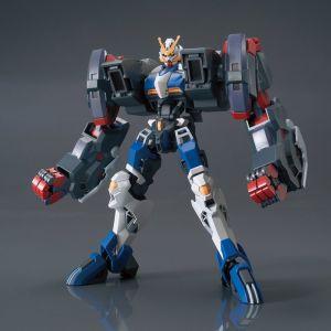 HG IBO Gundam Dantalion
