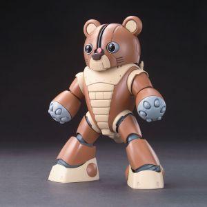 HG GPB-04B Beargguy (Bear Acguy)