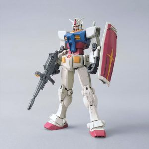 HG RX-78-2 Gundam (Beyond Global)