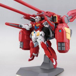 HG Gundam G-Self (Assault Pack Equipped)