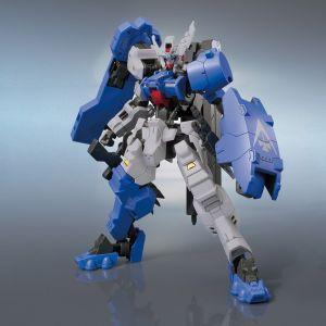 HG IBO Gundam Astaroth Rinascimento