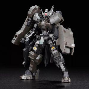 HG IBO Gundam Astaroth Rinascimento (Iron-Blooded Coating)
