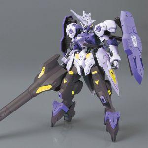 HG IBO Gundam Kimaris Vidar