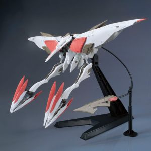 HG IBO Mobile Armor Hashmal