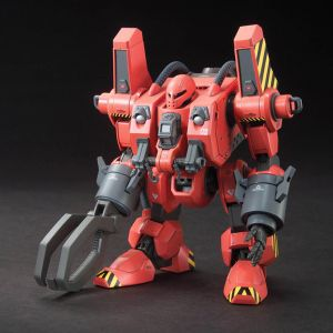 HG MW-01 Mobile Worker (Gundam The Origin Ver.)