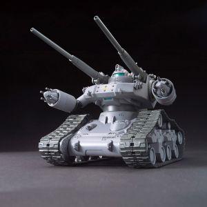 HG RTX-65 Guntank Early Type (Gundam The Origin Ver.)