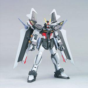 HG Strike Noir Gundam