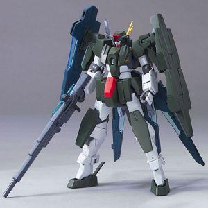 HG00 Cherudim Gundam GNHW/R
