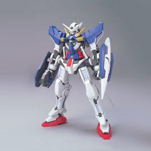 HG00 Gundam Exia