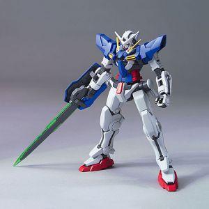 HG00 Gundam Exia Repair II
