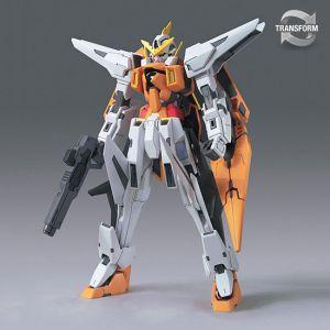 HG00 Gundam Kyrios