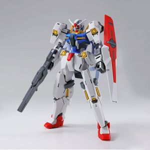 HG00 Gundam Plutone
