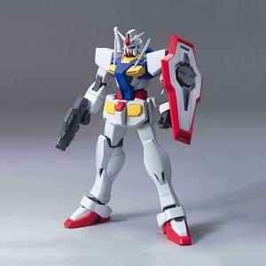 HG00 O Gundam Operational Mode (Type A.C.D.)