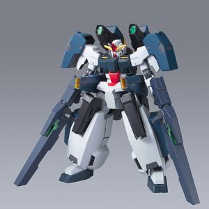 HG00 Seravee Gundam GNHW/B