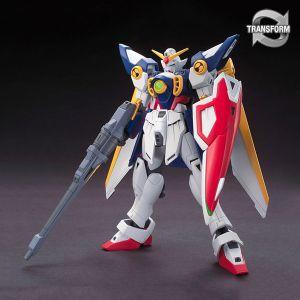 HGAC XXXG-01W Wing Gundam