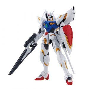 HGAG Gundam Legilis