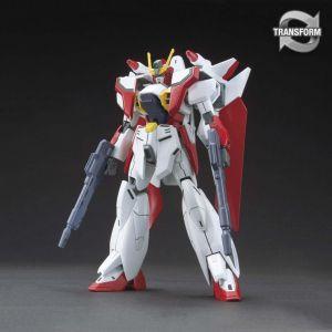 HGAW GW-9800 Gundam Airmaster