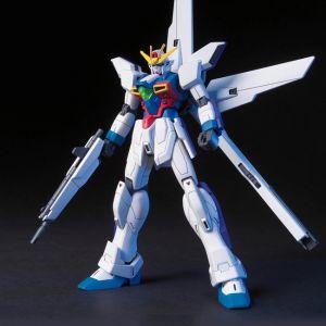 HGAW GX-9900 Gundam X