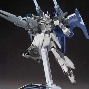 HGBC Lightning Back Weapon System Mk-II