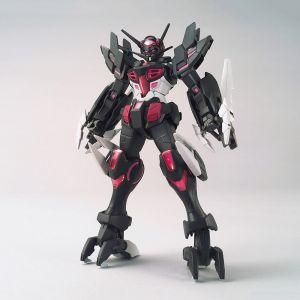 HGBD:R Gundam G-Else