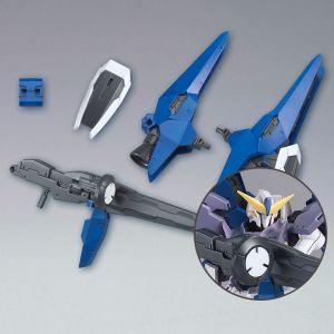 HGBD:R Tertium Arms