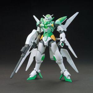 HGBF Gundam Portent