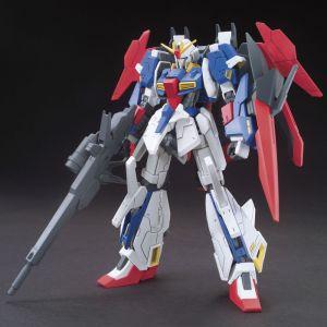 HGBF Lightning Zeta Gundam