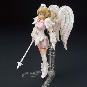 HGBF Super Fumina (Axis Angel Ver.)