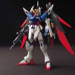 HGCE ZGMF-X42S Destiny Gundam Revive