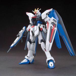 HGCE ZGMF-X10A Freedom Gundam Revive