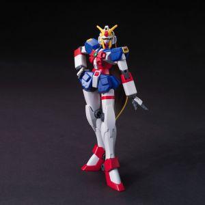 HGFC GF13-050NSW Nobell Gundam