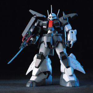 HGUC AMX-011 Zaku-III