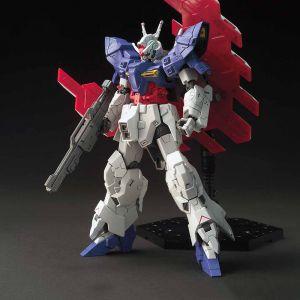 HGUC AMS-123X-X Moon Gundam