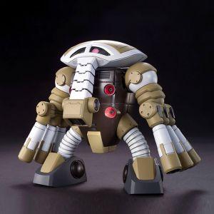 HGUC MSM-04G Juaggu (Unicorn Ver.)