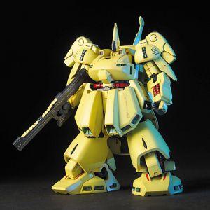 HGUC PMX-003 THE-O