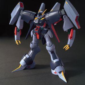 HGUC RX-160 Byarlant