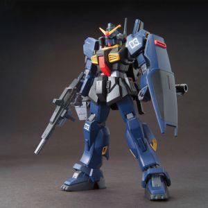 HGUC RX-178 Gundam Mk-II Titans Revive