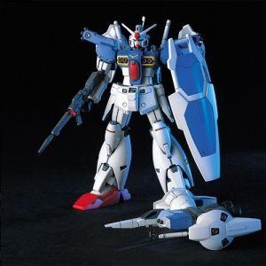 HGUC RX-78GP01Fb Gundam GP01Fb Full Burnern