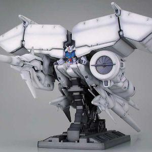 HGUC RX-78GP03 Gundam GP03 Dendrobium Orchis