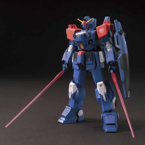 HGUC RX-79BD-2 Blue Destiny Unit 2 EXAM