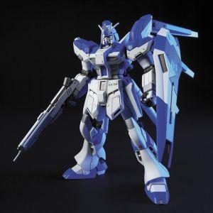 HGUC RX-93-2 Hi-Nu Gundam