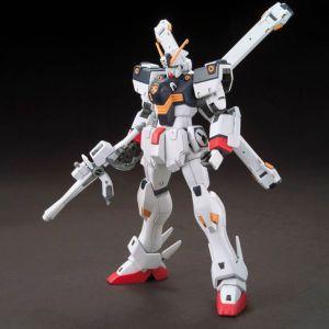HGUC XM-X1 Crossbone Gundam X1