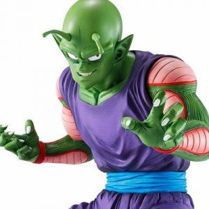 Ichibansho Figure Piccolo
