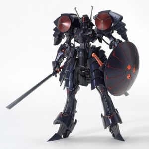 IMS 1/100 02 Batsh the Black Knight